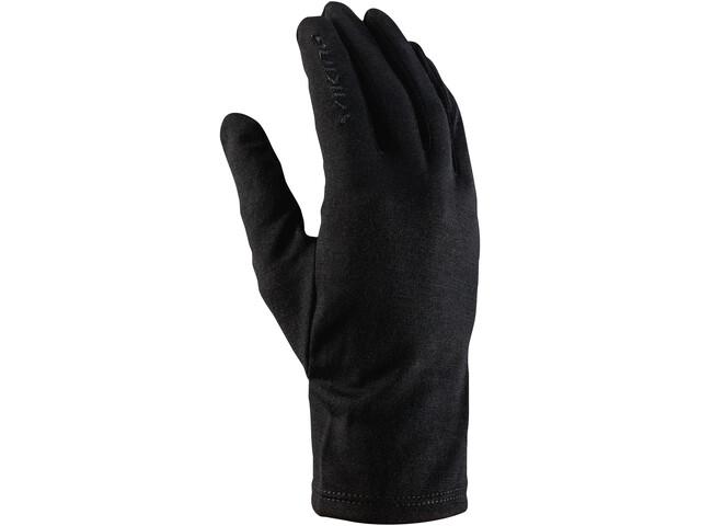 Viking Europe Frino Merino Gloves Men black